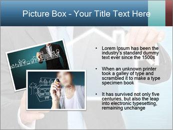 0000073778 PowerPoint Template - Slide 20