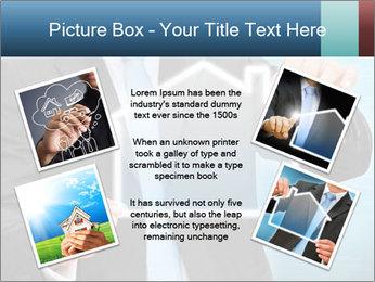 0000073778 PowerPoint Template - Slide 24