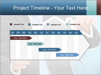 0000073778 PowerPoint Template - Slide 25