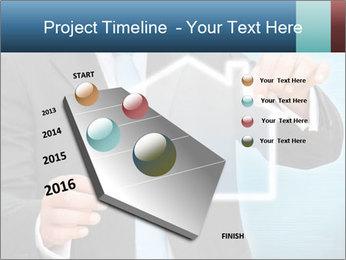 0000073778 PowerPoint Template - Slide 26