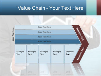 0000073778 PowerPoint Template - Slide 27