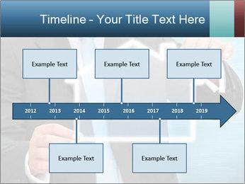 0000073778 PowerPoint Template - Slide 28