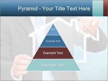 0000073778 PowerPoint Template - Slide 30