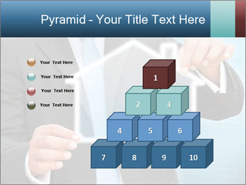 0000073778 PowerPoint Template - Slide 31