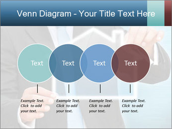 0000073778 PowerPoint Template - Slide 32