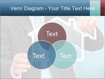 0000073778 PowerPoint Template - Slide 33