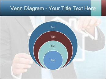 0000073778 PowerPoint Template - Slide 34