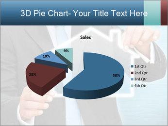 0000073778 PowerPoint Template - Slide 35