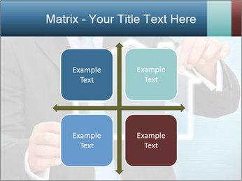 0000073778 PowerPoint Template - Slide 37
