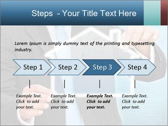 0000073778 PowerPoint Template - Slide 4