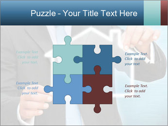 0000073778 PowerPoint Template - Slide 43