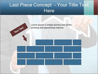 0000073778 PowerPoint Template - Slide 46