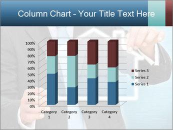 0000073778 PowerPoint Template - Slide 50