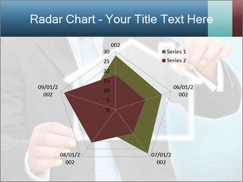 0000073778 PowerPoint Template - Slide 51