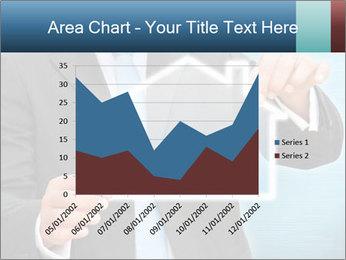 0000073778 PowerPoint Template - Slide 53