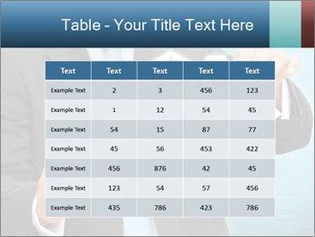0000073778 PowerPoint Template - Slide 55