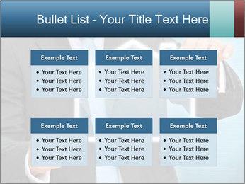 0000073778 PowerPoint Template - Slide 56