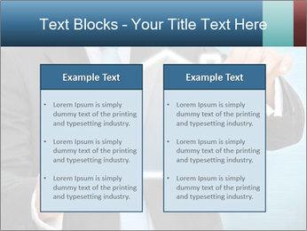 0000073778 PowerPoint Template - Slide 57
