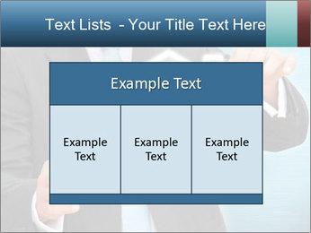 0000073778 PowerPoint Template - Slide 59