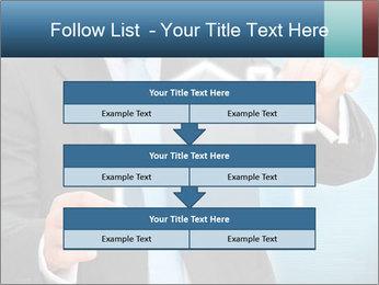 0000073778 PowerPoint Template - Slide 60
