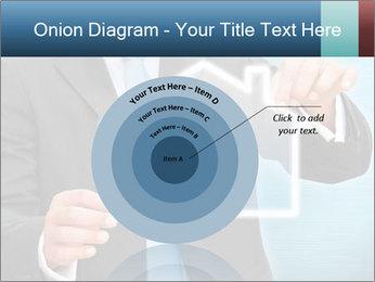 0000073778 PowerPoint Template - Slide 61