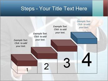 0000073778 PowerPoint Template - Slide 64