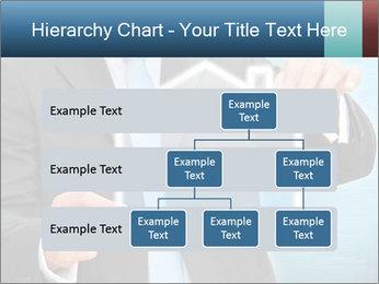 0000073778 PowerPoint Template - Slide 67
