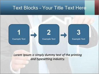 0000073778 PowerPoint Template - Slide 71