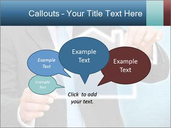 0000073778 PowerPoint Template - Slide 73