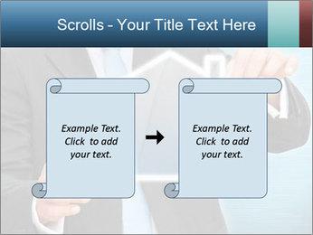 0000073778 PowerPoint Template - Slide 74