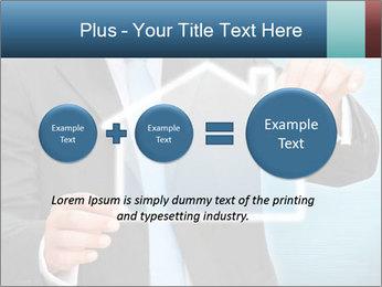 0000073778 PowerPoint Template - Slide 75