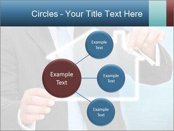 0000073778 PowerPoint Template - Slide 79