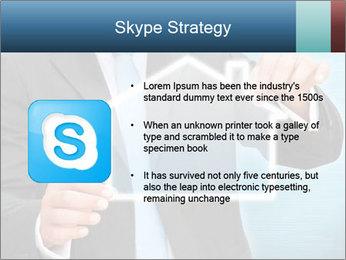 0000073778 PowerPoint Template - Slide 8