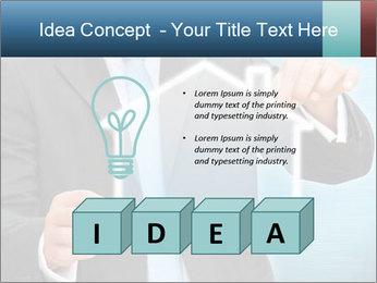 0000073778 PowerPoint Template - Slide 80