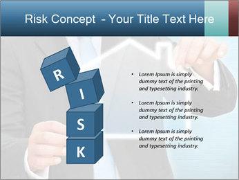 0000073778 PowerPoint Template - Slide 81