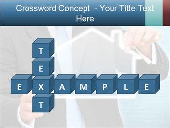 0000073778 PowerPoint Template - Slide 82