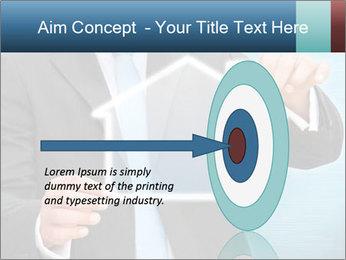 0000073778 PowerPoint Template - Slide 83