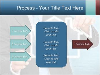 0000073778 PowerPoint Template - Slide 85