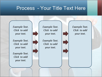 0000073778 PowerPoint Template - Slide 86