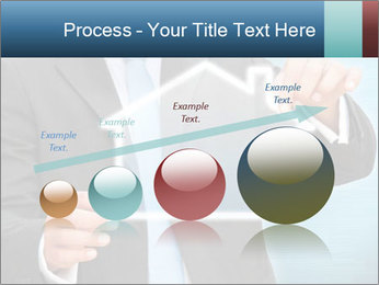 0000073778 PowerPoint Template - Slide 87