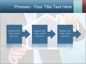 0000073778 PowerPoint Template - Slide 88