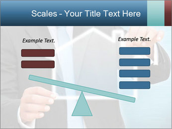 0000073778 PowerPoint Template - Slide 89