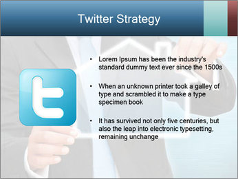 0000073778 PowerPoint Template - Slide 9