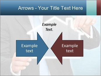 0000073778 PowerPoint Template - Slide 90