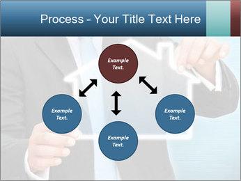 0000073778 PowerPoint Template - Slide 91