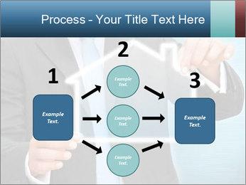 0000073778 PowerPoint Template - Slide 92
