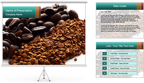 0000073779 PowerPoint Template
