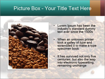 0000073779 PowerPoint Templates - Slide 13