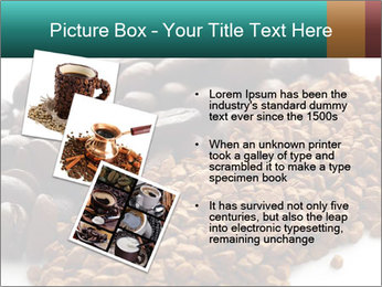 0000073779 PowerPoint Templates - Slide 17
