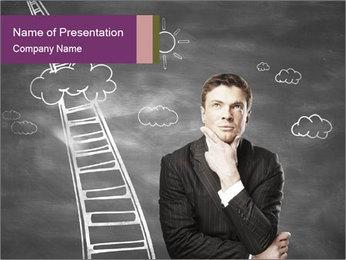 0000073780 PowerPoint Template - Slide 1